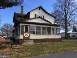 Photo of 411 Elwyn TERRACE, Manheim, PA 17545 (MLS # PALA112260)
