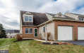 Photo of 22 Townsend COURT, Lancaster, PA 17603 (MLS # PALA112974)