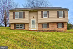 Photo of 1390 Carole LANE, Manheim, PA 17545 (MLS # PALA114002)