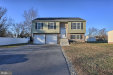 Photo of 1675 Turnpike ROAD, Elizabethtown, PA 17022 (MLS # PALA114666)