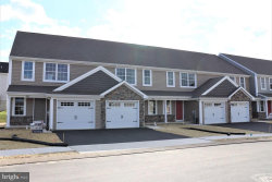 Photo of 358 Cedar Hollow, Unit 78, Manheim, PA 17545 (MLS # PALA114752)