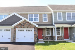 Photo of 356 Cedar Hollow, Unit 79, Manheim, PA 17545 (MLS # PALA114756)