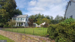 Photo of 2493 Pinch ROAD, Manheim, PA 17545 (MLS # PALA114972)