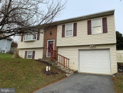 Photo of 105 Hoover ROAD, Lancaster, PA 17603 (MLS # PALA115052)
