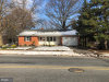 Photo of 249 N Mount Joy STREET, Elizabethtown, PA 17022 (MLS # PALA115078)
