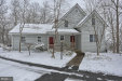 Photo of 693 Trail Rd N, Elizabethtown, PA 17022 (MLS # PALA115184)