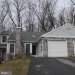 Photo of 212 Mountainstone DRIVE, Elizabethtown, PA 17022 (MLS # PALA115276)