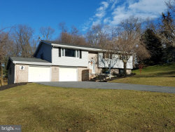 Photo of 64 Westview DRIVE, Elizabethtown, PA 17022 (MLS # PALA123068)