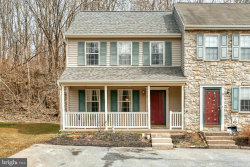 Photo of 37 Deep Hollow LANE, Lancaster, PA 17603 (MLS # PALA123086)