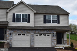 Photo of 17 Southwoods DRIVE, Elizabethtown, PA 17022 (MLS # PALA123226)