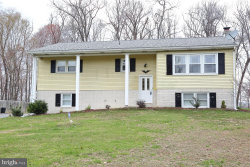 Photo of 443 Aberdeen ROAD, Elizabethtown, PA 17022 (MLS # PALA123538)