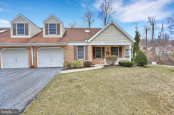Photo of 100 Timber Villa, Elizabethtown, PA 17022 (MLS # PALA123972)