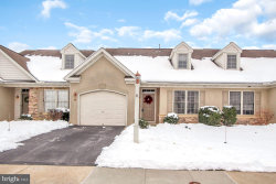 Photo of 4 Oldham COURT, Lancaster, PA 17602 (MLS # PALA124254)