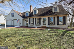 Photo of 208 Queens Gate ROAD, Lititz, PA 17543 (MLS # PALA124292)
