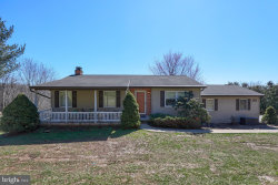 Photo of 479 Hilldale ROAD, Holtwood, PA 17532 (MLS # PALA124630)