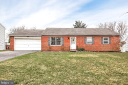 Photo of 3340 Rothsville ROAD, Akron, PA 17501 (MLS # PALA124694)