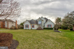 Photo of 432 Spring Hollow DRIVE, New Holland, PA 17557 (MLS # PALA128942)