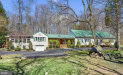 Photo of 1567 Turnpike ROAD, Elizabethtown, PA 17022 (MLS # PALA128960)