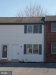 Photo of 287 Radio ROAD, Elizabethtown, PA 17022 (MLS # PALA129534)