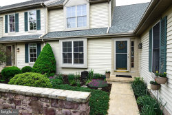 Photo of 1284 Crestview DRIVE, Denver, PA 17517 (MLS # PALA130798)