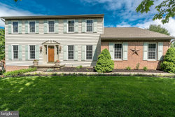 Photo of 203 Queens Gate ROAD, Lititz, PA 17543 (MLS # PALA132400)