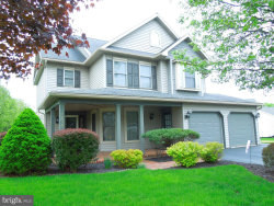Photo of 1208 Grants PLACE, Denver, PA 17517 (MLS # PALA132608)
