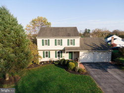 Photo of 56 Charles PLACE, Brownstown, PA 17508 (MLS # PALA143336)