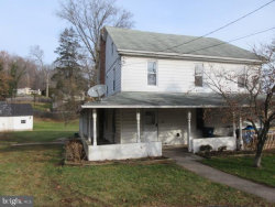 Photo of 476 Adamstown Rd ROAD, Adamstown, PA 19501 (MLS # PALA163936)