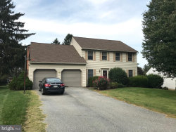Photo of 173 Victoria ROAD, Millersville, PA 17551 (MLS # PALA170868)