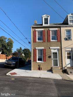 Photo of 130 Perry STREET, Columbia, PA 17512 (MLS # PALA171872)