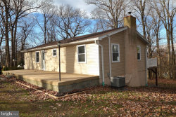 Photo of 5330 Old Strasburg ROAD, Kinzers, PA 17535 (MLS # PALA174244)