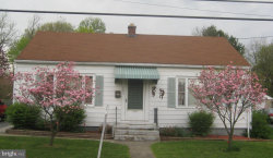 Photo of 243 E Maple STREET, Lebanon, PA 17046 (MLS # PALN106338)