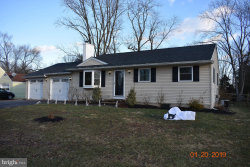 Photo of 2661 Trewigtown ROAD, Colmar, PA 18915 (MLS # PAMC374018)