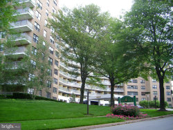 Photo of 1600 Hagys Ford ROAD, Unit 11M, Penn Valley, PA 19072 (MLS # PAMC374838)