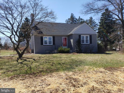 Photo of 239 Pine AVENUE, Horsham, PA 19044 (MLS # PAMC602108)