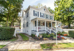 Photo of 168 Idris ROAD, Merion Station, PA 19066 (MLS # PAMC604988)