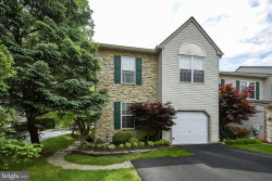 Photo of 64 Essex COURT, Norristown, PA 19403 (MLS # PAMC610608)