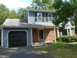 Photo of 103 Arrowhead CIRCLE, Lansdale, PA 19446 (MLS # PAMC618938)