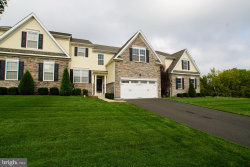 Photo of 1033 Thorndale DRIVE, Lansdale, PA 19446 (MLS # PAMC621750)