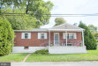 Photo of 258 White AVENUE, King Of Prussia, PA 19406 (MLS # PAMC623282)