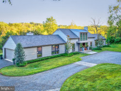 Photo of 131 Upper Gulph ROAD, Radnor, PA 19087 (MLS # PAMC625332)
