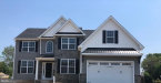 Photo of 321 Caley Court Caley Court, Unit LOT 9, King Of Prussia, PA 19406 (MLS # PAMC625440)