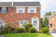 Photo of 412 Conway AVENUE, Narberth, PA 19072 (MLS # PAMC625480)