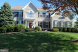 Photo of 27 Marshwood DRIVE, Collegeville, PA 19426 (MLS # PAMC625518)