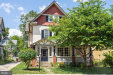 Photo of 225 Price AVENUE, Narberth, PA 19072 (MLS # PAMC626560)