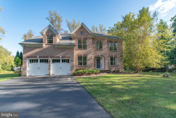 Photo of 1961 Huntingdon ROAD, Huntingdon Valley, PA 19006 (MLS # PAMC628720)
