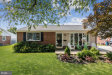 Photo of 401 Kingwood ROAD, King Of Prussia, PA 19406 (MLS # PAMC629228)