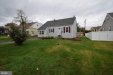 Photo of 628 Kingwood ROAD, King Of Prussia, PA 19406 (MLS # PAMC629800)