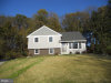 Photo of 590 Dartmouth DRIVE, King Of Prussia, PA 19406 (MLS # PAMC630778)