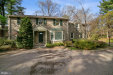 Photo of 1016 Hagys Ford ROAD, Narberth, PA 19072 (MLS # PAMC631540)